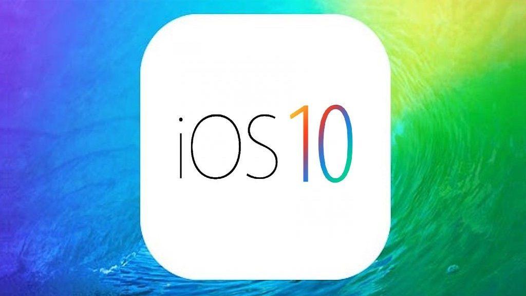 Apple anuncia iOS 10, novedades y dispositivos compatibles 31