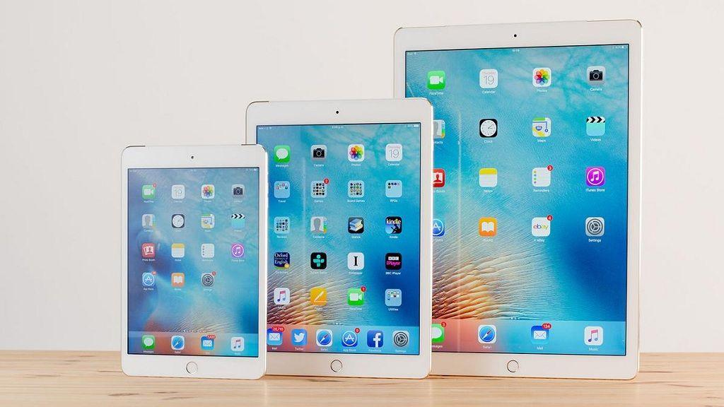 Guía: Claves para elegir tu nuevo iPhone y iPad (II) 29