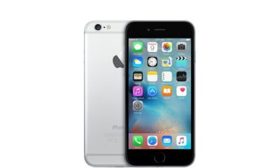 Prohíben la venta de iPhone 6 y iPhone 6 Plus en China 87
