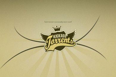 KickassTorrents se refugia en la Dark Web para evitar censura y bloqueos