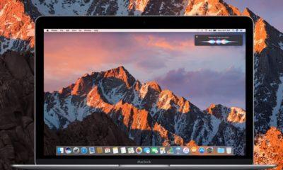 macOS Sierra acaba con la era de OS X