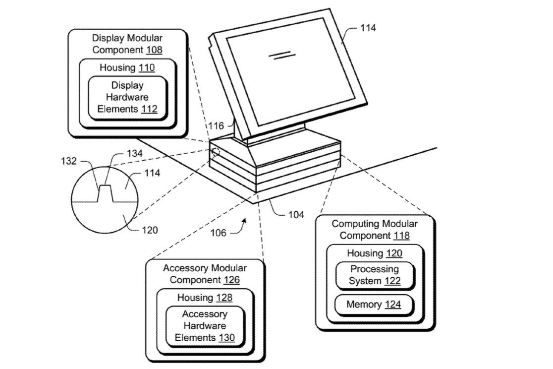 ms-modular-pc-patent-1116x744