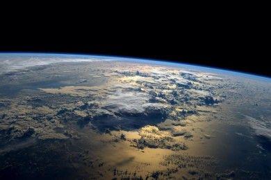 Diez mitos espaciales que debemos olvidar