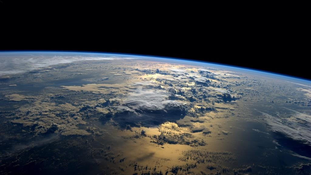 Diez mitos espaciales que debemos olvidar 30