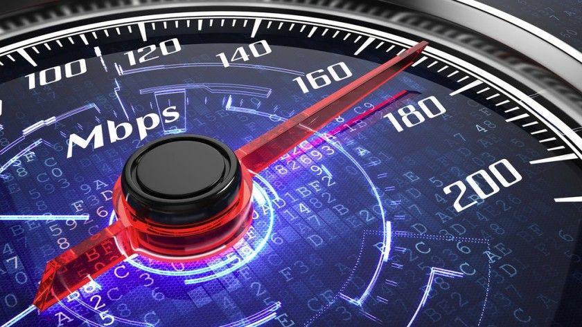 El test de velocidad de Google ya está disponible en España