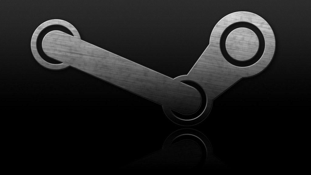 Windows 10 lidera en Steam, Linux sigue cayendo 36