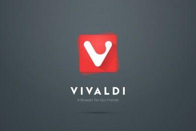 El navegador Vivaldi quiere implicarte en la reforestación del planeta