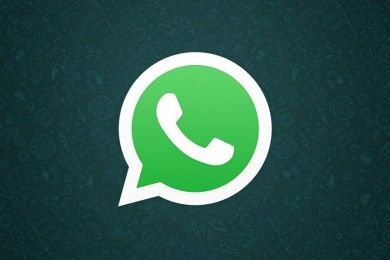 WhatsApp recibirá soporte de GIFs próximamente