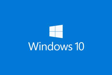 Windows 10 sí fuerza la actualización y no debería hacerlo