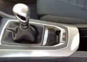Peugeot 308 tradición revolucionaria 115