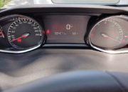 Peugeot 308 tradición revolucionaria 117