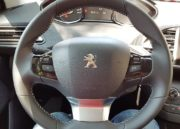 Peugeot 308 tradición revolucionaria 53