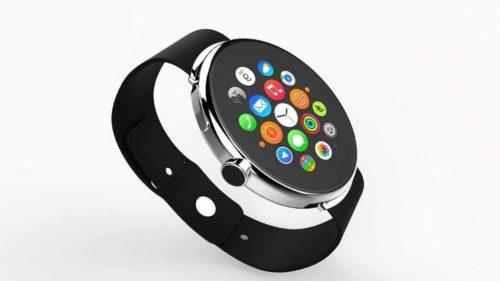 El Apple Watch 2 llegaría en septiembre junto al nuevo iPhone 7