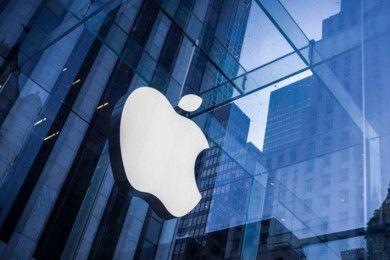 Spotify acusa a Apple de juego sucio al bloquear su actualización