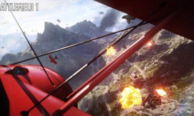 La Radeon Fury X mueve Battlefield 1 a 1440p y 144 Hz 28