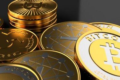 Minar Bitcoin ahora es mucho más difícil