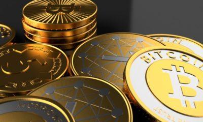 Minar Bitcoin ahora es mucho más difícil 68