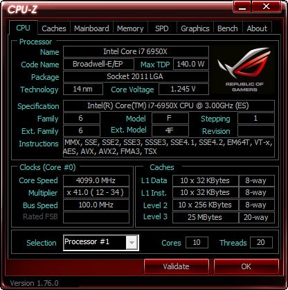 CPU_Z_4