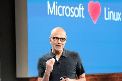 Microsoft ofrece ChakraCore para Linux y OS X