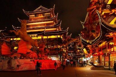 China prohibirá los bloqueadores de publicidad