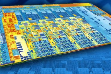 Se acaba la miniaturización de chips ¿Adiós a la Ley de Moore?
