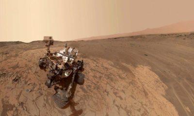 El Curiosity se recupera y vuelve a estar totalmente operativo 51