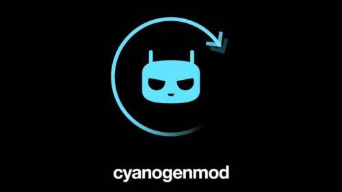 Cyanogen Inc podría dar el salto a las aplicaciones