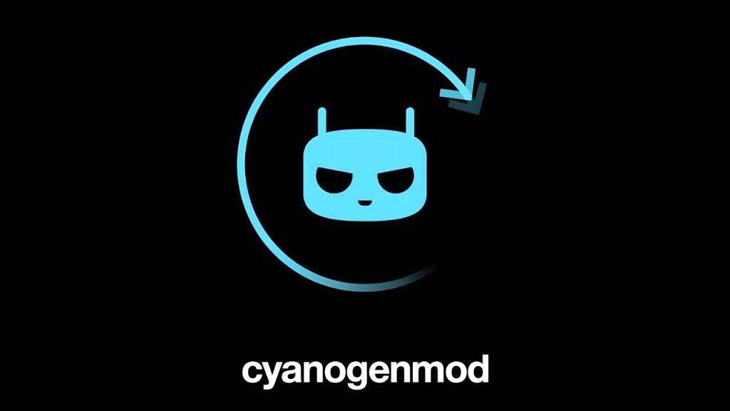 Cyanogen Inc podría dar el salto a las aplicaciones 29