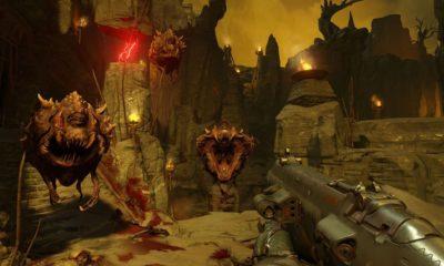 id Software reforzará su apuesta por los shaders asíncronos 108