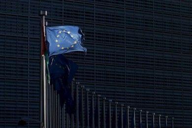 Europa acusa a Google de abuso de posición dominante con AdSense