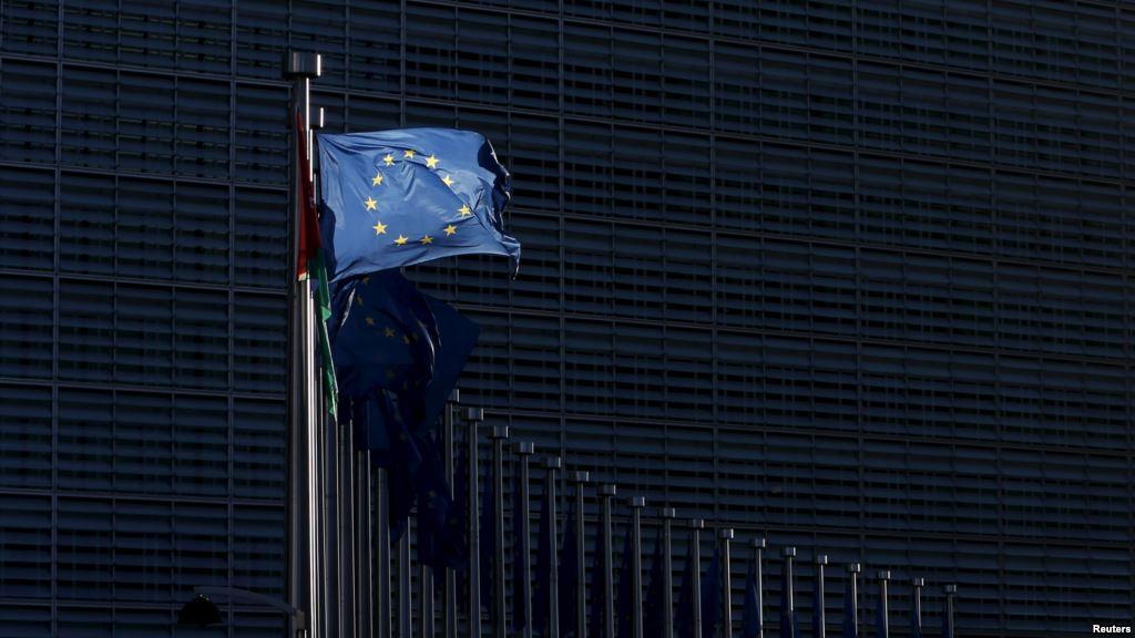 Europa acusa a Google de abuso de posición dominante con AdSense 30