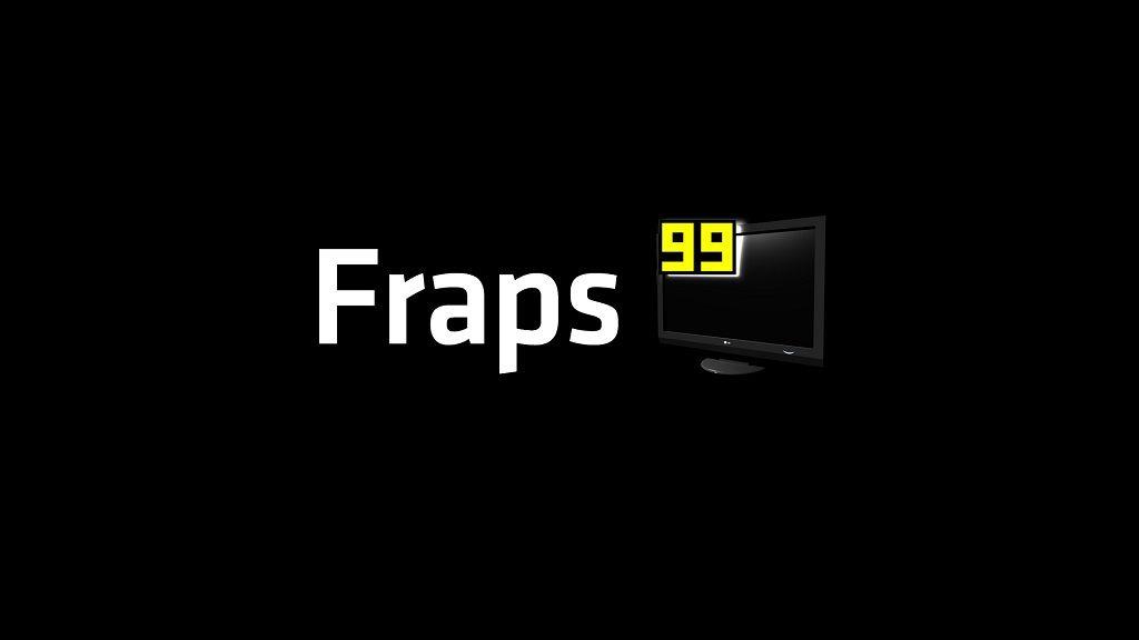 FRAPS volverá y tendrá soporte oficial de Windows 10 30