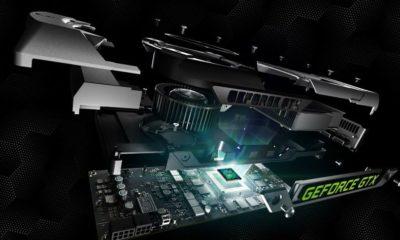 No habría GTX 1060 de 3 GB, sería nombrada como GTX 1050 92