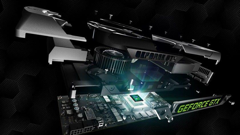 No habría GTX 1060 de 3 GB, sería nombrada como GTX 1050 28