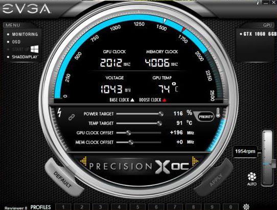GTX-1060-2-GHz