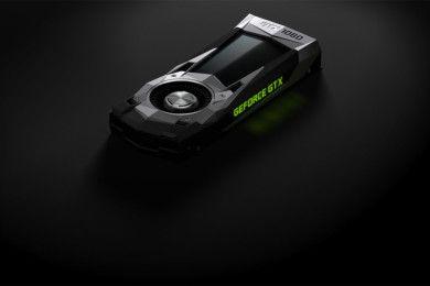 Primeras pruebas reales de rendimiento de la GTX 1060