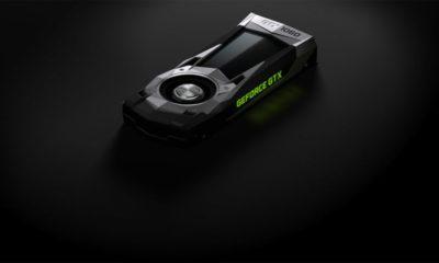 Primeras pruebas reales de rendimiento de la GTX 1060 106