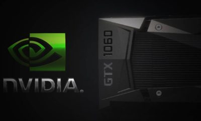Pantallazo GPU-Z de la GTX 1060, nueva información 82