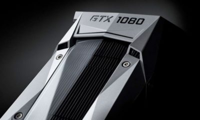 La GTX TITAN P podría asomar en agosto 34
