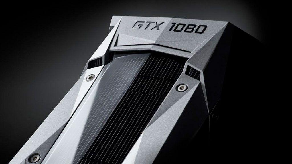 La GTX TITAN P podría asomar en agosto 28
