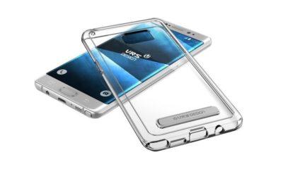 Completa galería de imágenes del Galaxy Note 7 84