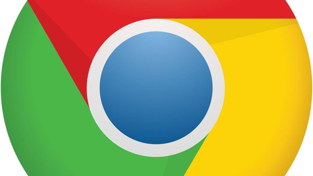 Google Chrome añadirá Cast en el menú para Chromecast