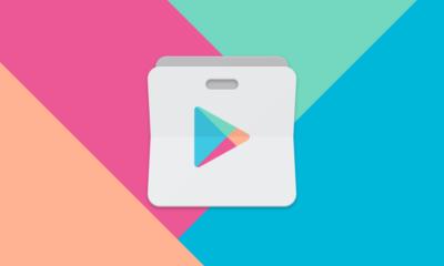 Google Play ahora muestra el espacio exacto de las descargas 74