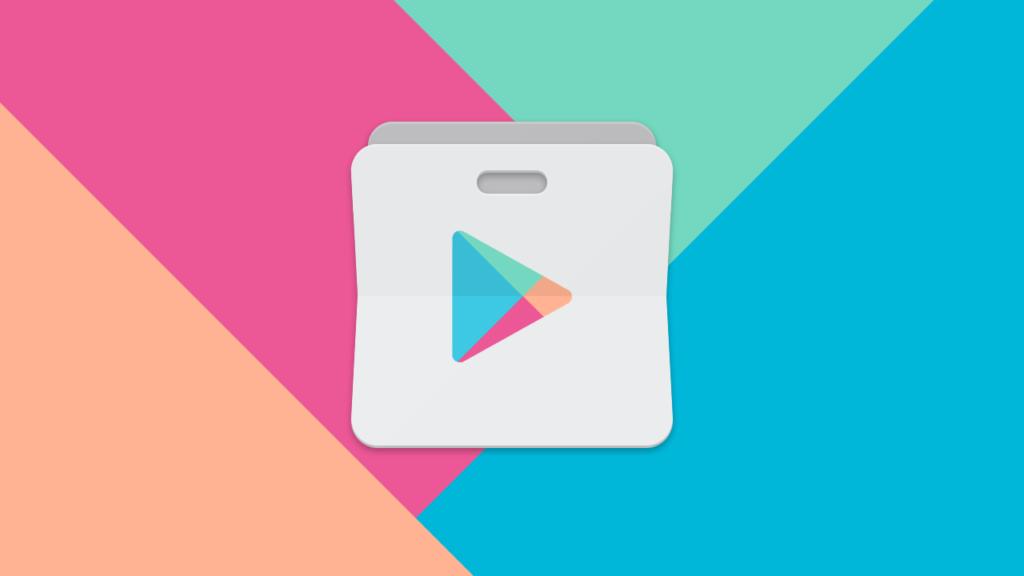 Google Play ahora muestra el espacio exacto de las descargas 31