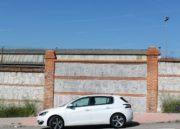 Peugeot 308 tradición revolucionaria 59