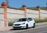 Peugeot 308 tradición revolucionaria 65