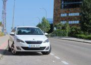 Peugeot 308 tradición revolucionaria 67
