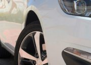 Peugeot 308 tradición revolucionaria 73