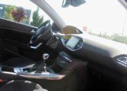 Peugeot 308 tradición revolucionaria 93