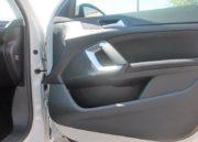 Peugeot 308 tradición revolucionaria 97